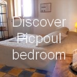 Pispoul bedroom la dordine